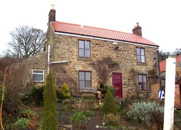 Thumbnail 2 bed detached house to rent in Esh Winning, Durham