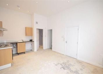 Thumbnail 1 bed flat to rent in Cawdor Street, Farnworth, Bolton