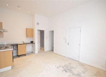 Thumbnail 1 bedroom flat to rent in Cawdor Street, Farnworth, Bolton