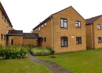 Thumbnail 1 bedroom flat to rent in Walton Park, Walton, Peterborough