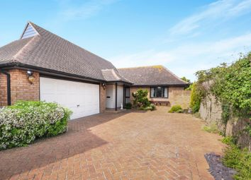 Thumbnail 2 bed bungalow for sale in Noredale, Shoeburyness, Southend-On-Sea, Essex