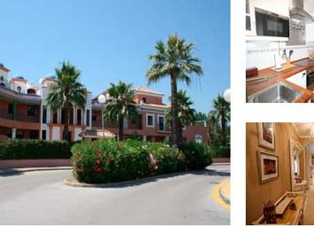 Thumbnail 2 bed apartment for sale in Luna Blanca Golf, Estepona, Málaga, Andalusia, Spain