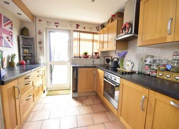 Thumbnail 3 bedroom terraced house for sale in Dibden Road, Downend, Bristol