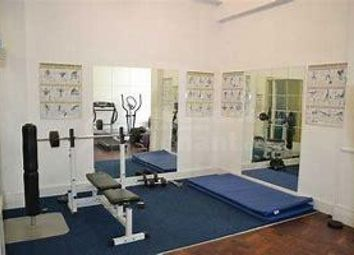 Thumbnail Room to rent in Demesne Road, Manchester, Greater Manchester
