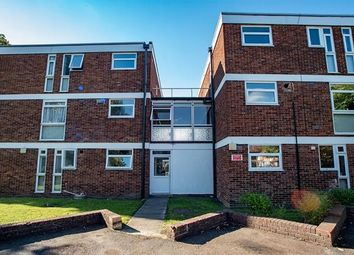 Thumbnail 2 bed maisonette to rent in Burns House, Axminster Crescent, Welling