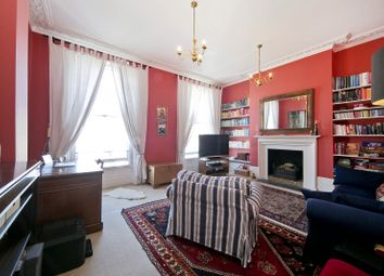 Thumbnail 2 bed maisonette for sale in Gaisford Street, London