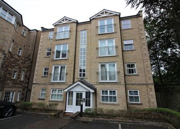 Thumbnail 2 bed flat for sale in 16 Fenton Street, Lancaster