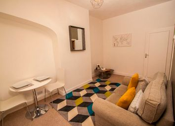 Thumbnail Flat for sale in Abbey House, Abbey Road