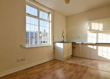 Thumbnail Studio to rent in Persehouse Street, Walsall