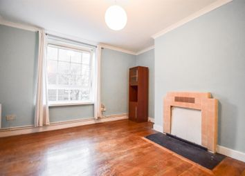 Thumbnail 3 bed flat for sale in Provost Estate, London