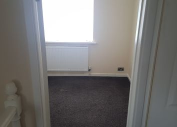 Thumbnail 3 bed link-detached house to rent in Leigh Close, Walsall
