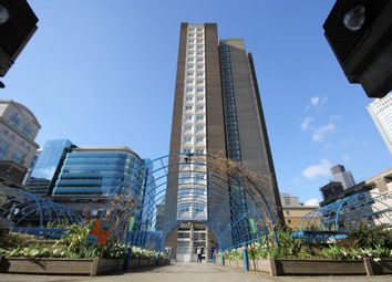 Thumbnail 2 bed flat to rent in Petticoat Tower, Artizan Street, London
