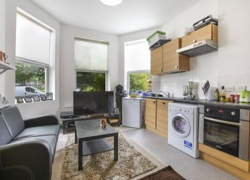 Thumbnail Studio to rent in Fordwych Road, West Hampstead, London