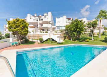Thumbnail 2 bed apartment for sale in Mijas Golf, Mijas, Málaga, Andalusia, Spain