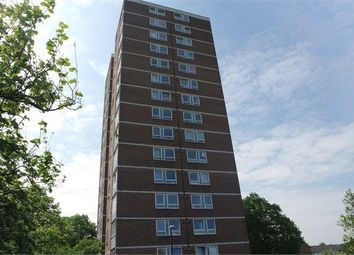 Thumbnail 1 bed flat for sale in Moor Tower, Harlow, Harlow, Essex.