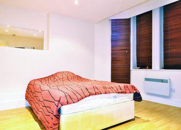 Thumbnail Room to rent in Hornton Street, High Street Kensington, London