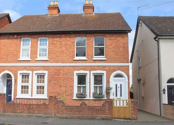 3 bed semi-detached house for sale in College Rise, Maidenhead, Berkshire SL6