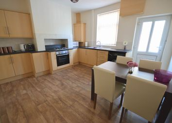 Thumbnail 2 bed terraced house to rent in Station Road, Brimington
