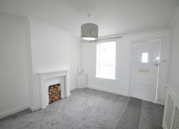 Thumbnail 2 bed end terrace house for sale in Invicta Road, Dartford, Kent