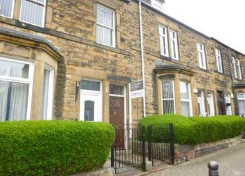Thumbnail 4 bedroom flat for sale in Morley Avenue, Bill Quay, Newcastle Upon Tyne