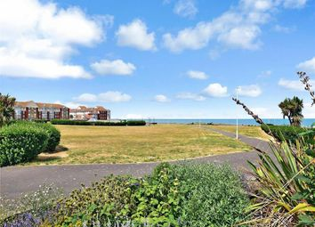 1 bed flat for sale in Dalby Square, Cliftonville, Margate, Kent CT9