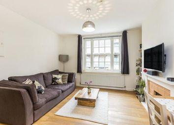 Thumbnail 2 bed flat to rent in Portman Gate, Marylebone, London