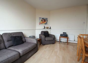 Thumbnail 3 bedroom flat to rent in Falconwood Parade, Welling, Kent
