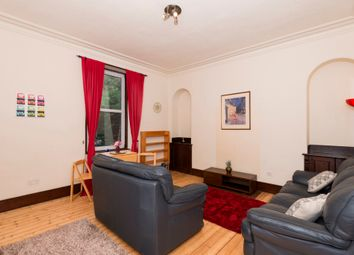Thumbnail 1 bed flat to rent in King Street, West End, Aberdeen