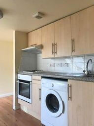 1 bed flat to rent in Kinnoull Street, Perth PH1