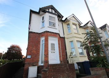 3 bed end terrace house for sale in Dashwood Avenue, High Wycombe HP12