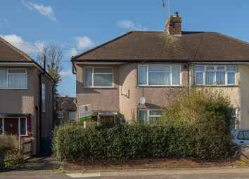 1 bed maisonette for sale in Walton Avenue, Harrow HA2