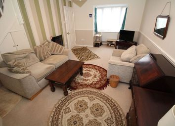 Thumbnail 3 bed semi-detached house for sale in Cartmel Priory, Bedford