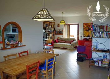 Thumbnail 3 bed town house for sale in Via Del Mistero, Montalcino, Siena, Tuscany, Italy