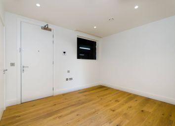 Thumbnail Studio for sale in The Ladbroke Grove, Ladbroke Grove