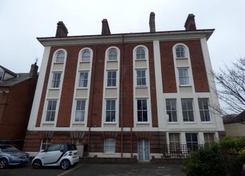 Thumbnail 2 bed maisonette to rent in Berners Street, Ipswich