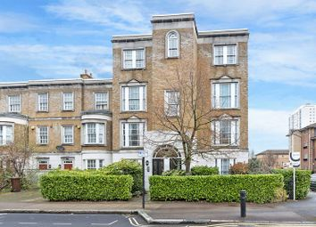Thumbnail 1 bed flat for sale in Criterion Court, Middleton Road, Haggerston