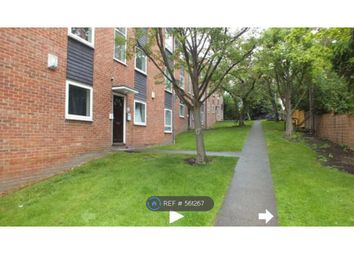Thumbnail 2 bed flat to rent in Welton Court, Leeds