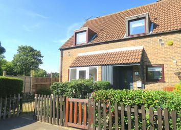 2 bed property for sale in Fawns Manor Close, Feltham TW14