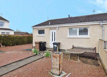 Thumbnail 1 bed semi-detached bungalow for sale in Longcairn Gardens, Bucksburn, Aberdeen, Aberdeenshire