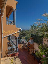 Thumbnail 4 bed villa for sale in Estoi, Faro, East Algarve, Portugal