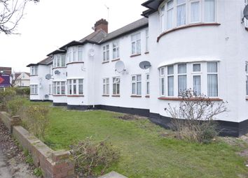2 bed maisonette for sale in Colin Court, Lynton Avenue, Colindale NW9