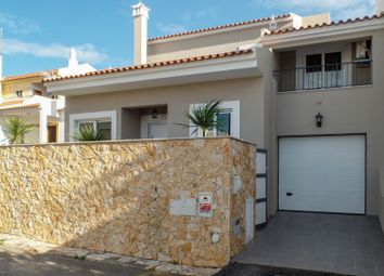 Thumbnail 3 bed town house for sale in Ferragudo, Lagoa, Portugal