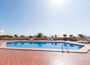 Thumbnail 1 bed apartment for sale in Calle Baleares 38660, Adeje, Santa Cruz De Tenerife