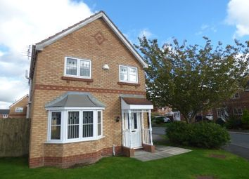 Thumbnail 3 bedroom property to rent in Penda Drive, Kirkby, Liverpool