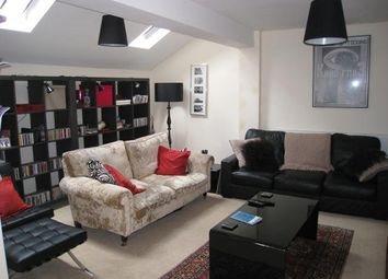 Thumbnail 2 bed town house to rent in Tenby Street, Birmingham