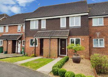 Thumbnail 2 bed terraced house for sale in Pearson Close, Aylesbury