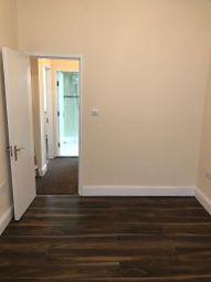 Thumbnail 4 bedroom terraced house to rent in Bensham Grove, Thornton Heath, Thornton Heath