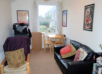 Thumbnail 2 bed flat to rent in Balham High Road, Tooting Bec