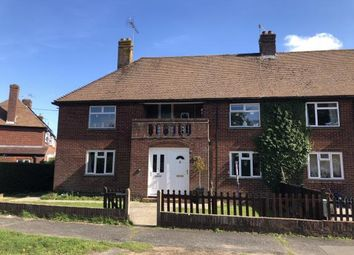 Thumbnail 2 bed property for sale in Alton, Hampshire
