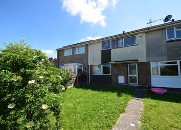 Thumbnail Room to rent in Witcombe, Yate, Bristol